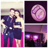 Fashion Days la Digital Divas_10-2
