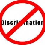 Te simți discriminată la locul de muncă? Iată ce ai de făcut.