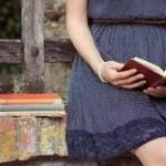 23 aprilie, Ziua Mondială a Cărţii. Litera ne invită la Noaptea cărţilor deschise
