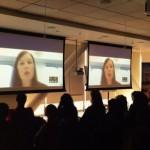 Eveniment de carieră Adobe România pentru femeile din IT – comunicat