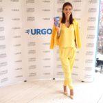 A&D Pharma Group lansează primul 'scut invizibil' împotriva coșurilor –  URGO SPOT