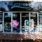 Mobilitate, sănătate, relaxare cu WaterBike®
