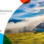"""Piaţa cazărilor din România trece la """"nivelul următor"""""""