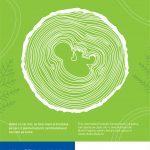 """MedLife plantează un copac pentru fiecare nou-născut, în proiectul """"Facem România verde"""""""