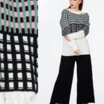 Tricotaje premium - un item cool pentru garderoba ta de sezon