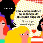 Campanie pentru prevenirea infecțiilor tractului urinar