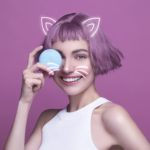 Descopera FOREO LUNA play smart - Prima perie faciala de curatare inteligenta din lume