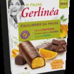 Gerlinéa, o gustare pentru fiecare