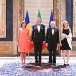 Carmen Iohannis poarta design romanesc semnat Andreea Tincu