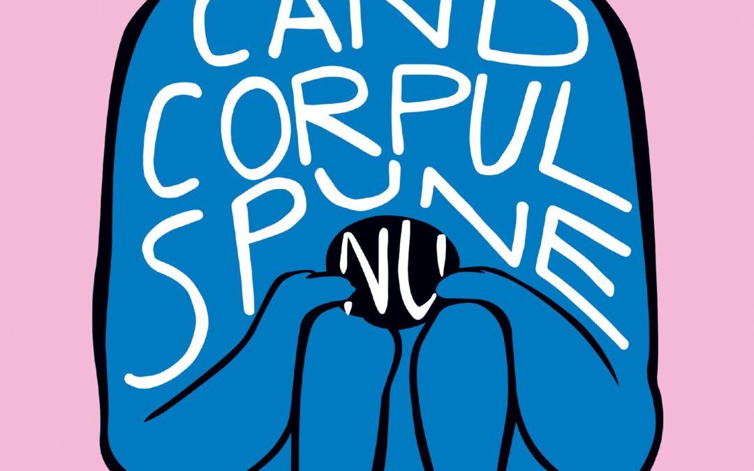 Când corpul spune nu: costul stresului ascuns. Cartea celebrului dr. Gabor Maté apare la Curtea Veche pe 10 octombrie