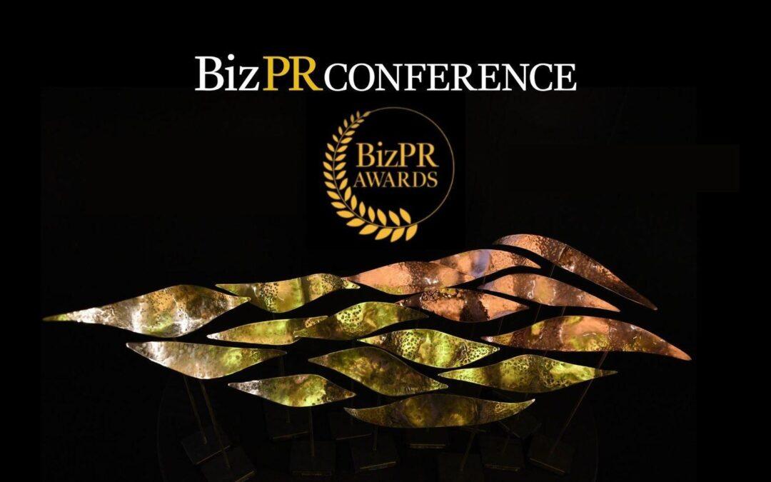 Biz PR România. Cele mai performante agenții de PR în 2021