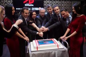 Turkish-Airlines-121