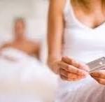 Ştii care sunt beneficiile metodelor contraceptive locale?