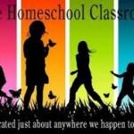 Homeschooling - moda sau necesitate?