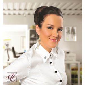 alisia-enco-un-brand-creat-de-o-femeie-de-afaceri-pentru-femeile-in-afaceri