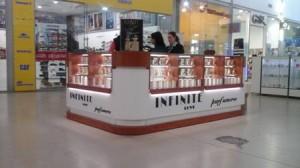 magazin parfumuri infinite love