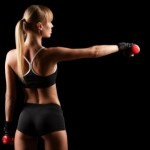5 motive să te apuci de sport imediat după naştere