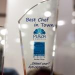 Plaza România a desemnat câstigătorii competiţiei de gătit Bon Appetit
