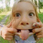 Disciplină şi cooperare fără ţipete. Cum folosim limitele în relaţia părinte-copil.