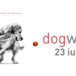 Dog Walk – un eveniment marca Royal Canin care susține conștientizarea obezității în rândul animalelor de companie