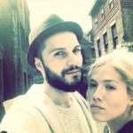 """Cojo de la X Factor si Andrei Vitan de la """"Vocea Romaniei"""" sunt gata de nunta!"""