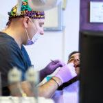 Cand si de ce este important sa iti faci implant dentar