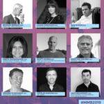 Zeci de profesioniști din industria muzicală internațională vin la București în perioada 20 – 22 martie la Mastering The Music Business – Conference & Showcase Festival