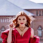"Elena Gheorghe lansează ""Steaua Imsheata"""