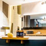 Delta Studio expune, in premiera in Bucuresti, cele mai noi colectii de design interior ale anului 2019