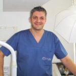 Ai bărbia amorțită? Medicul stomatolog Adrian Mina îți spune ce se întâmplă!