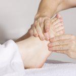 Beneficiile masajului LOMI LOMI, una dintre cele mai vechi forme de masaj din lume