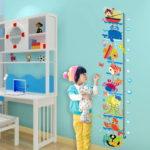 Ce ar trebui să știți înainte de a decora camera copiilor. Cunoașteți cele 4 elemente după care se clasifică zodiile?