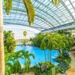 Bucureștiul, de 4 ani capitală termală și destinație de wellness renumită pe plan internațional