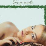 """Feli lansează """"Sus pe munte"""", o mărturie pasională despre viața în doi"""