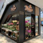 Floria completează oferta de magazine și servicii din Plaza România