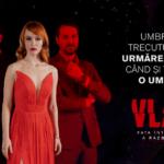 Actorii din VLAD ne dezvăluie care sunt  scenele lor favorite din serial!