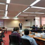 Comunitatea ASEBUSS sprijină managerii și antreprenorii pentru a traversa, ȋmpreună, criza