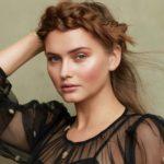 5 lecții de hair styling pentru a obține o coafură  de salon la tine acasă