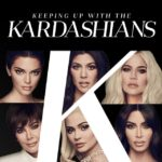 KEEPING UP WITH THE KARDASHIANS Sezonul 18 are premiera duminica, 5 aprilie, de la 22:00