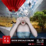 FITS – primul mare festival din Europa Centrală și de Est organizat online în anul 2020
