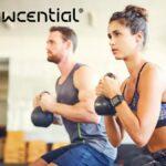 Kaufland invită la mișcare chiar și #deacasă și introduce în magazine colecția de articole sportive Newcential®