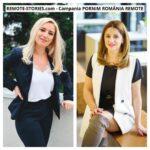 """Startup-ul Remote Stories lansează campania națională """"Pornim România Remote"""" ce are ca scop susținerea economiei românești și a sustenabilității cu ajutorul conceptului """"Remote Work"""""""