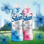 Noul balsam Silan, inovația primăverii care neutralizează mirosurile neplăcute