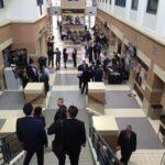 Prima școală de afaceri din România, ASEBUSS, demarează un program de mentorat