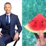 Este pepenele bun pentru sănătate? Iată ce spune nutriționistul Gianluca Mech!