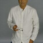 Din 6 până pe 17 iulie, la Digi FM Vorbește România cu Lucian Mîndruță, chiar din inima orașului tău
