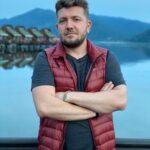 """George Mihai, gazda """"ROventura"""", uluit de frumusetile unui sat din Romania"""