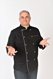 Vino la casting! Horia Vîrlan caută români care știu să gătească tradițional!