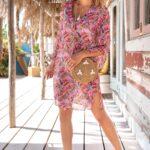 Cum asortezi geanta și pantofii- sfaturi de stil și idei pentru vară