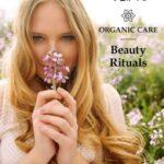 Tahe Cosmetics, solutia Organic Care pentru parul tau
